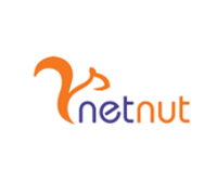 NetNut coupons
