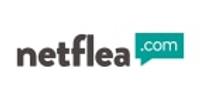 Netflea coupons