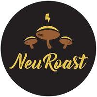 NeuRoroast coupons