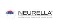 Neurella coupons