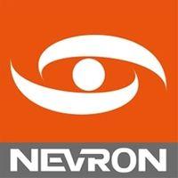 Nevron coupons
