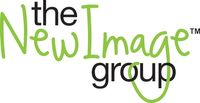 New Image Group coupons