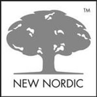 New Nordic coupons
