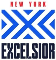 New York Excelsior coupons