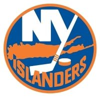 New York Islanders coupons