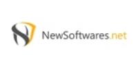 NewSoftwares coupons
