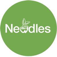 Newdles coupons
