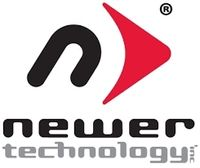 NewerTech coupons