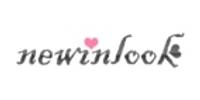NewinLook coupons