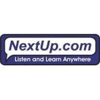 NextUp.com coupons