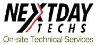 Nextdaytechs coupons