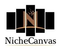 Niche Canvas coupons