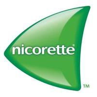 Nicorette coupons