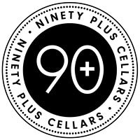 Ninety Plus Cellars coupons