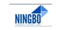 Ningbo-gb coupons