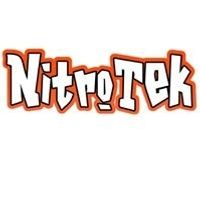 Nitrotek coupons