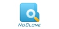 NoClone coupons