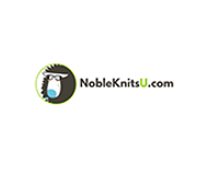 NobleKnitsU coupons