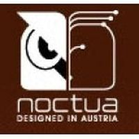 Noctua coupons
