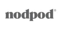 Nodpod coupons