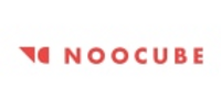 NooCube coupons