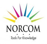 Norcom coupons