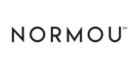 Normou coupons