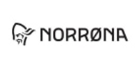 Norrøna coupons