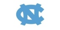 tarheels coupons