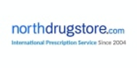 NorthDrugstore coupons