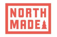 Northmade coupons