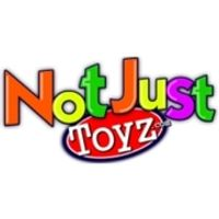 Not Just Toyz coupons