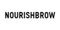 NourishBrow coupons