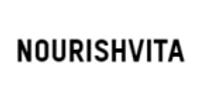 NourishVita coupons