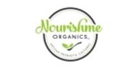 nourishmeorganics coupons