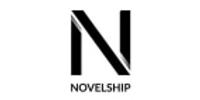 Novelship coupons
