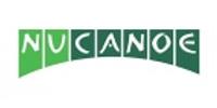 NuCanoe coupons