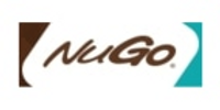 nugonutritionbars coupons