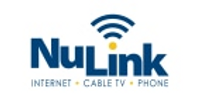 NuLink coupons
