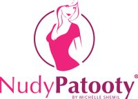 Nudy Patooty coupons