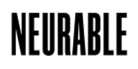 Nueurable coupons