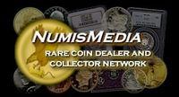 NumisMedia coupons