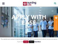 NursingCAS coupons
