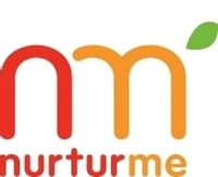 NurturMe coupons