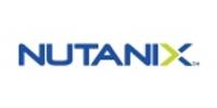 Nutanix coupons