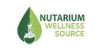 Nutarium coupons