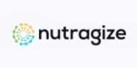 Nutragize coupons