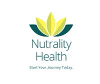 Nutrality Health coupons