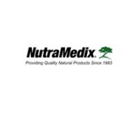 Nutramedix coupons