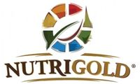 Nutrigold coupons